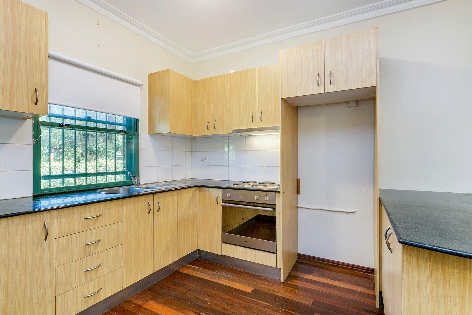 13/45 Macdonald Street, Erskineville NSW 2043, Image 0