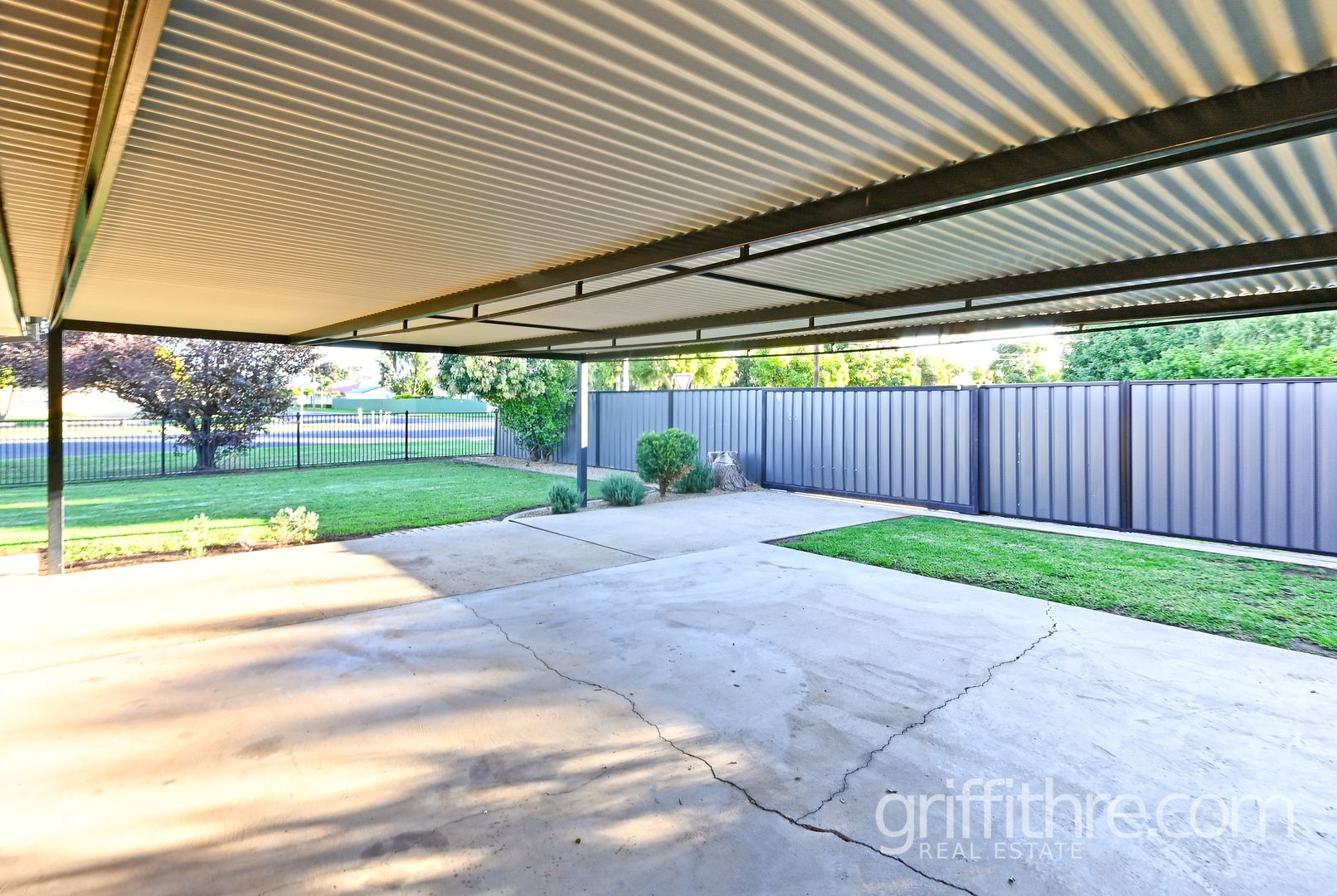 39 Griffin Ave, Griffith NSW 2680, Image 2