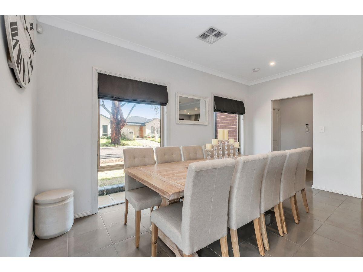 3 Stock Avenue, Campbelltown SA 5074, Image 2
