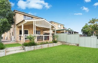 Picture of 2/147B Galston Road, Hornsby Heights NSW 2077