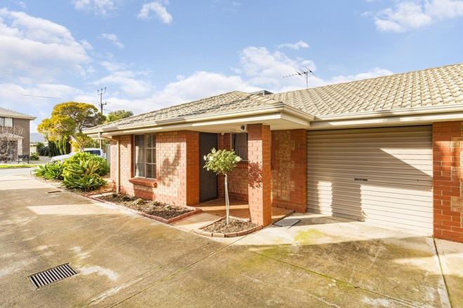 Picture of 1/36 West Street, ASCOT PARK SA 5043