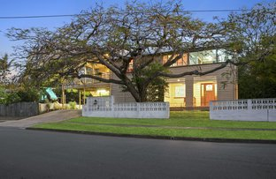 Picture of 42 Ardoyne Road, Corinda QLD 4075