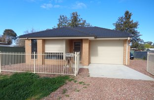 Picture of 6 Smith Street, Elmore VIC 3558