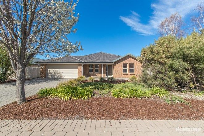 Picture of 22 Jacobs Street, NURIOOTPA SA 5355