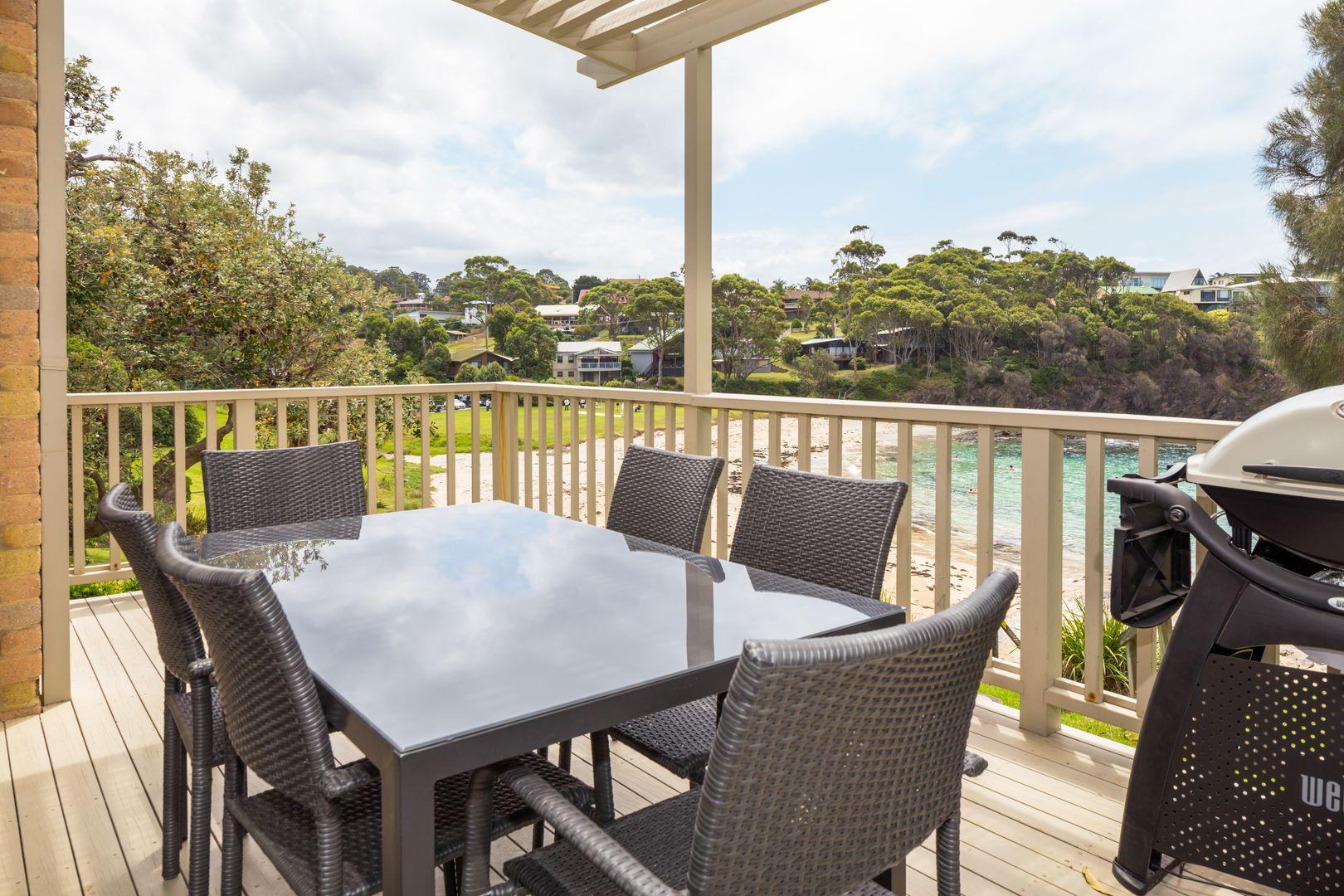76 Yugura Street, Malua Bay NSW 2536, Image 1