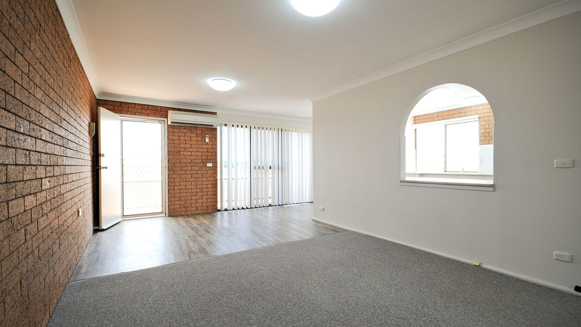 4/20 Carrington Avenue, Dubbo NSW 2830, Image 2