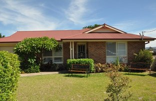 Picture of 25 Short St, Scone NSW 2337