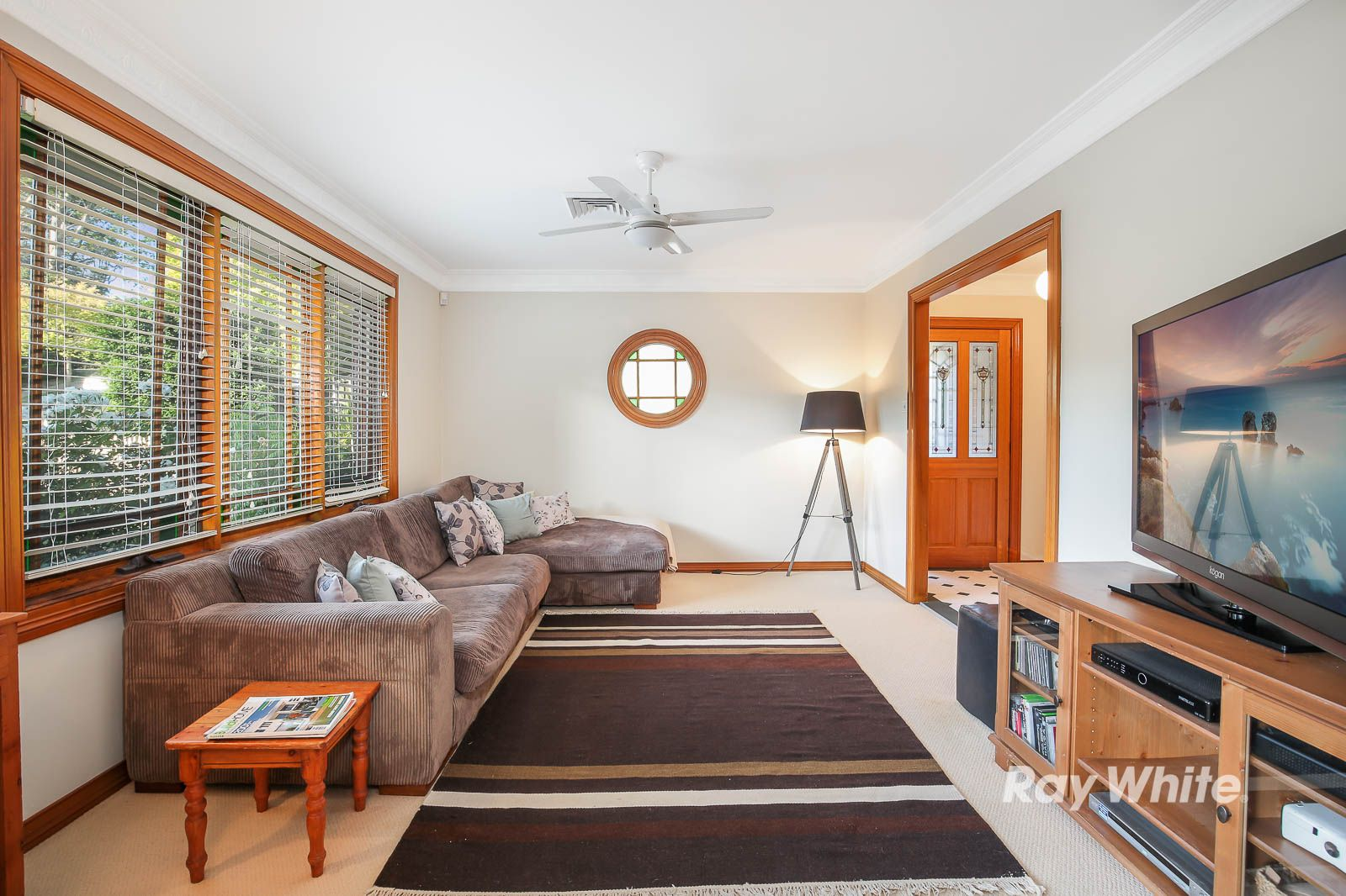 1/3 Childrey Place, Castle Hill NSW 2154, Image 1