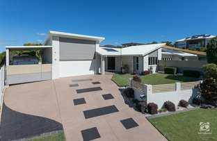 Picture of 4 Wamsley Close, Redland Bay QLD 4165