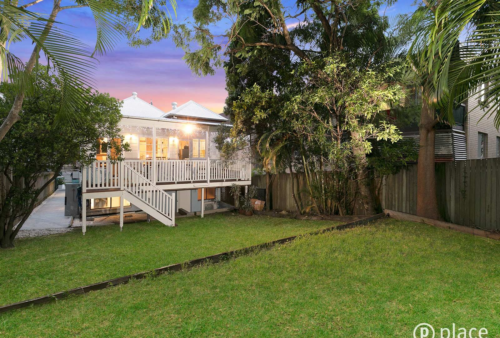 27 Lisson Grove, Wooloowin QLD 4030, Image 1