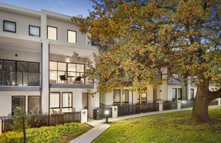 Picture of 29 Oak Terrace, Wheelers Hill VIC 3150