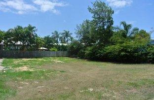 Picture of 109 Malpas Avenue, Boyne Island QLD 4680