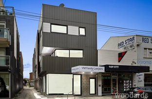 Picture of 5/402 High Street, Northcote VIC 3070