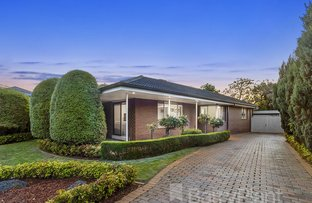Picture of 52 Arnold Drive, Scoresby VIC 3179