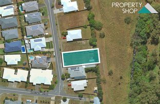Picture of 73 Landsborough Drive, Smithfield QLD 4878