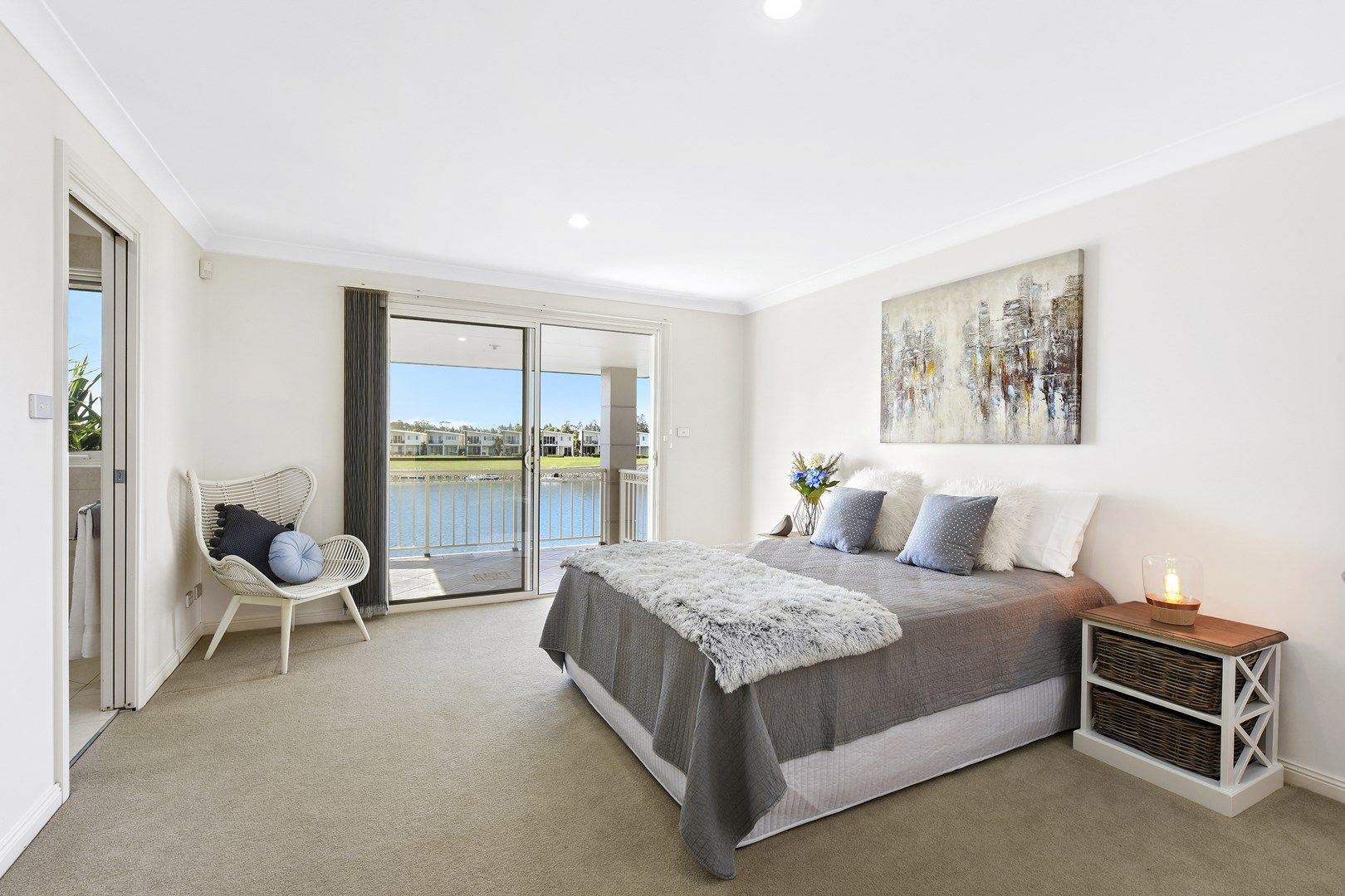 26 The Promenade, Port Macquarie NSW 2444, Image 0