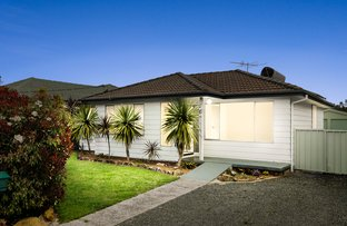 Picture of 17 Appleton Avenue, Weston NSW 2326