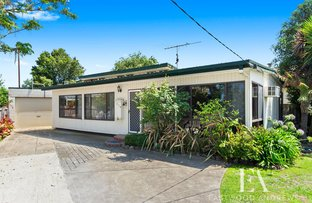 Picture of 270 Wilsons  Road, St Albans Park VIC 3219