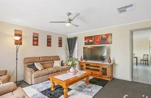 3 Bahloo Avenue, Clifton Springs VIC 3222