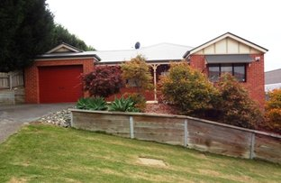 Picture of 15 Harvell Court, Highton VIC 3216