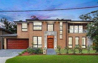 Picture of 27 Robert Street, Telopea NSW 2117