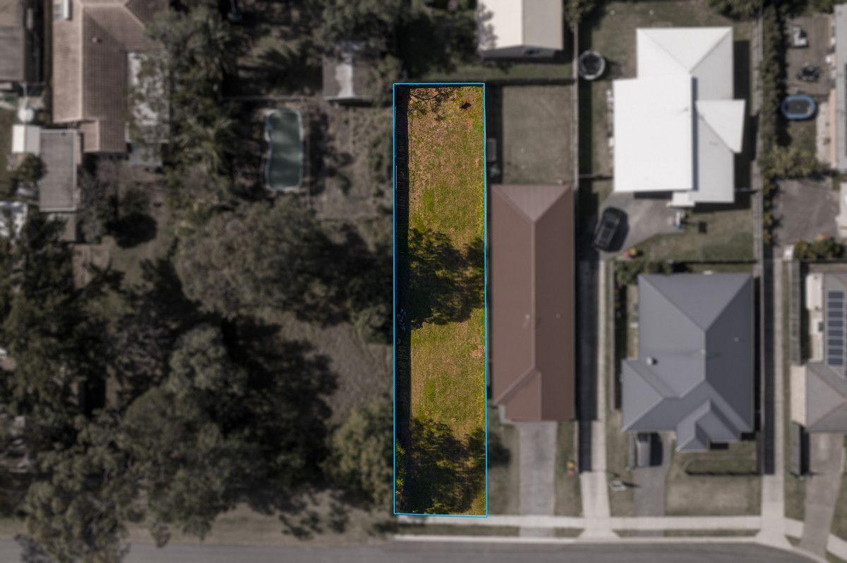 23 Blackbean Street, Marsden QLD 4132, Image 1