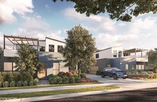 Picture of Amara 86 Speers Street, Speers Point NSW 2284