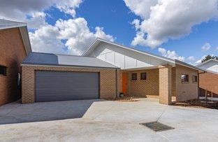 Picture of 3/154 Sale Street, Orange NSW 2800