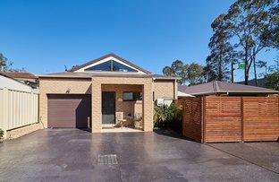 22a Freda Place, Hammondville NSW 2170