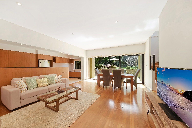 4 Elva Ave, Killara NSW 2071, Image 0