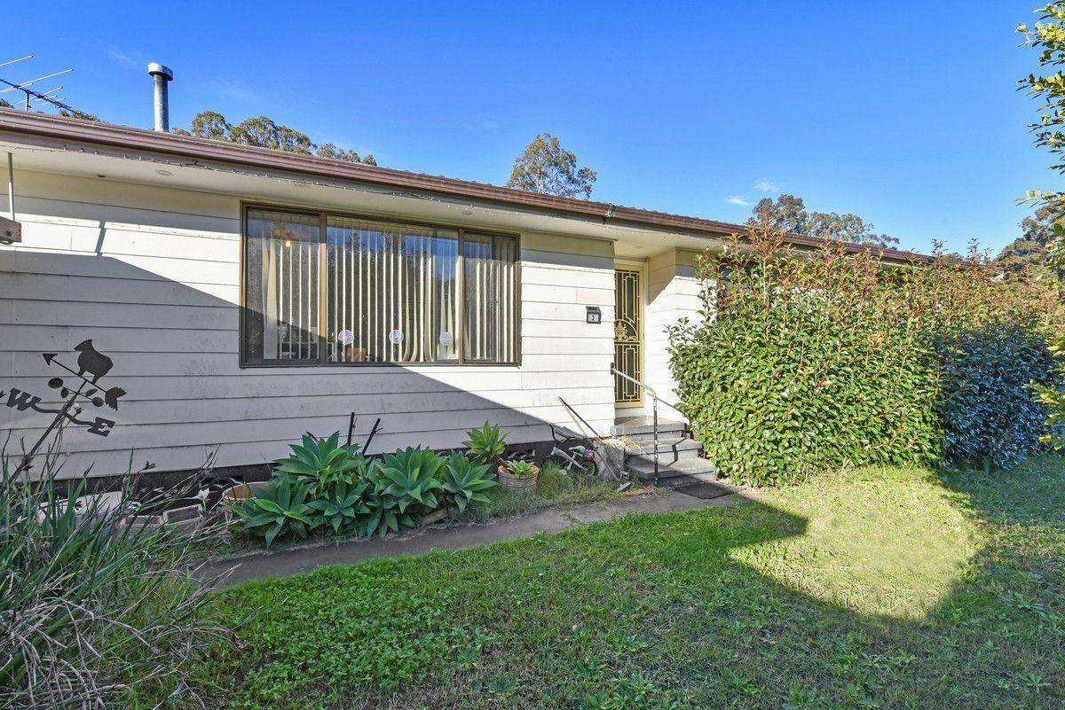 3 Ellalong Road, Pelton NSW 2325, Image 0