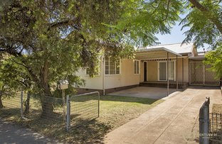 Picture of 4 Mahony Avenue, Tamworth NSW 2340