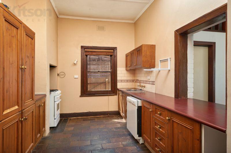 210 Edward Street, Wagga Wagga NSW 2650, Image 1