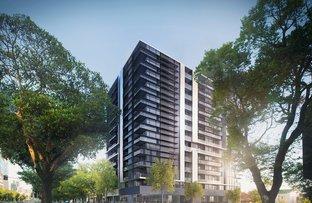 809/69-73 Flemington Road, North Melbourne VIC 3051