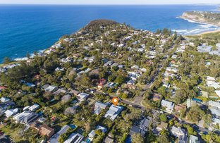 Picture of 20 North Avalon Road, Avalon Beach NSW 2107