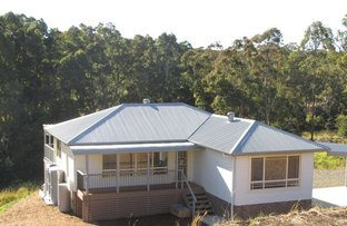 Tallwoods Village NSW 2430