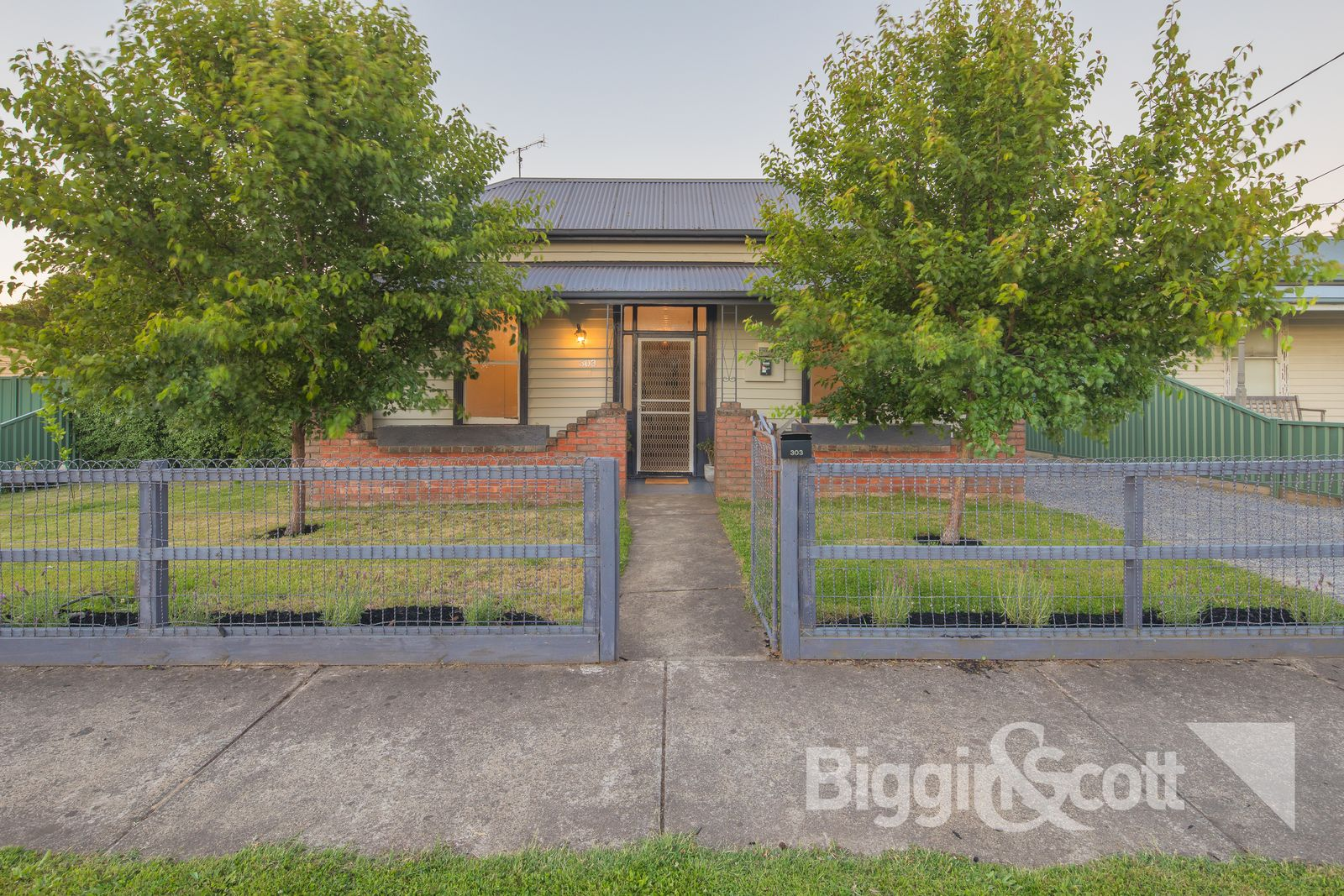 303 Humffray Street North, Brown Hill VIC 3350, Image 0