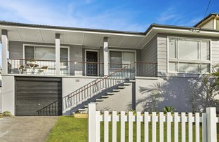 Picture of 31 Roath Street, Cardiff NSW 2285