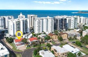 Picture of 1/18 Muraban Street, Mooloolaba QLD 4557