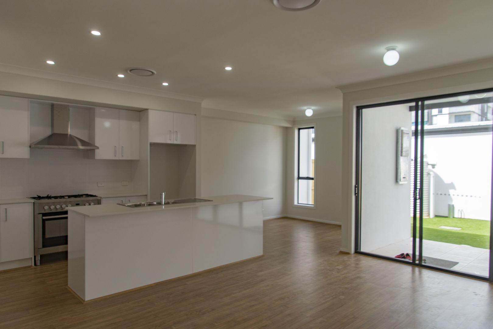 27 Fernandez Lane, Penrith NSW 2750, Image 0
