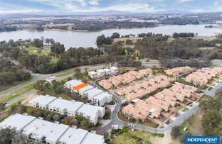 Picture of 12/34 Morell Close, Belconnen ACT 2617