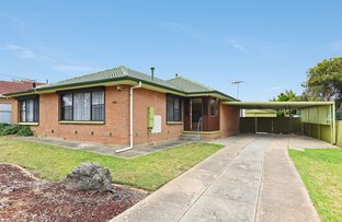 Picture of 14 Adrian Street, Christie Downs SA 5164
