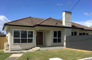 Picture of 93 Mckean St, Bairnsdale VIC 3875