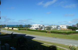 Picture of 40/8 Breakwater Access Road, Mac Kay Harbour QLD 4740