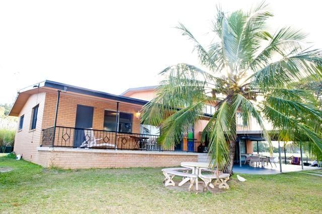 30 Moohins Road, HABANA QLD 4740, Image 0