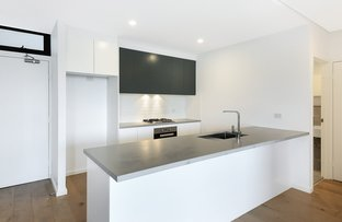 Picture of 521/133 botany rd , Waterloo NSW 2017