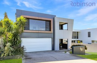 Picture of 18 Hickson Street, Merewether NSW 2291
