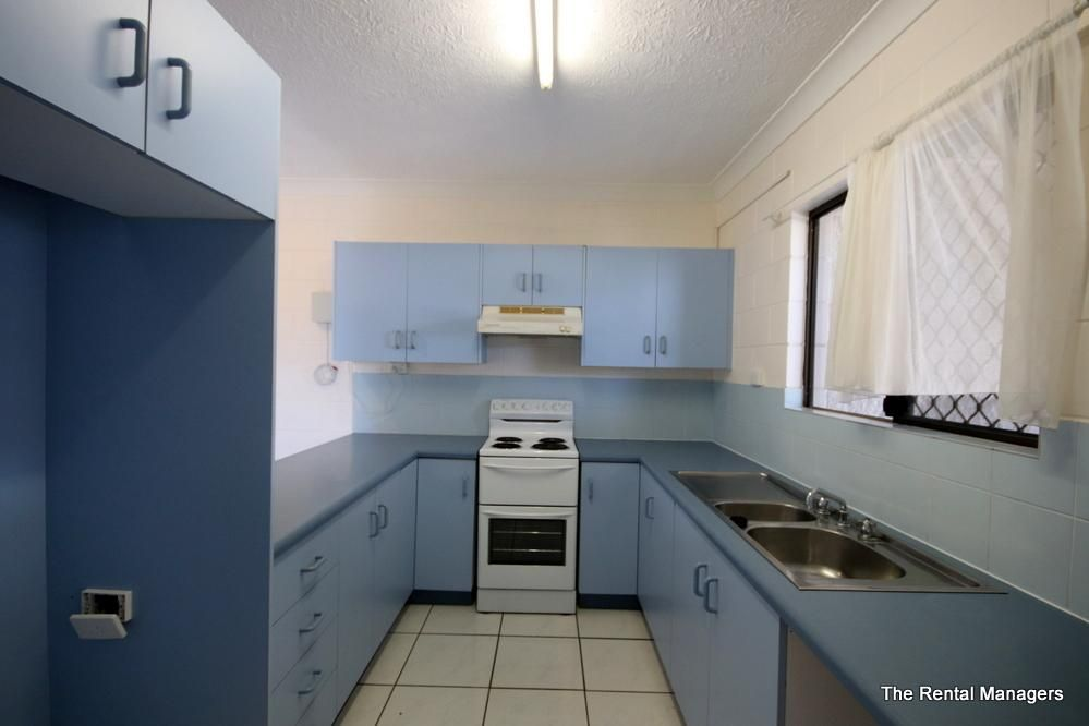 1/60 Cook Street, North Ward QLD 4810, Image 2