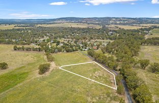 Picture of CA14 Withers Street, Longwood VIC 3665