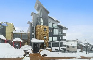 Picture of 303/6 Abom Way, Mount Buller VIC 3723